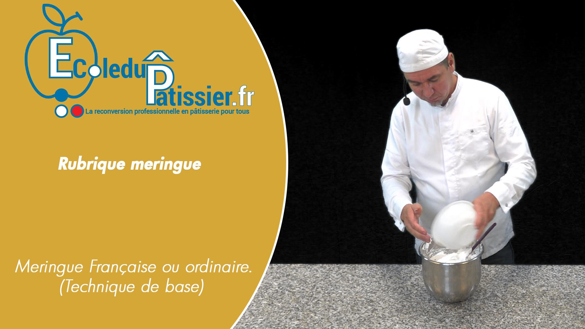 meringue ordinaire francaise.png